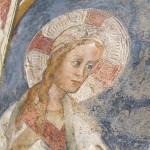 Cristo Sofia