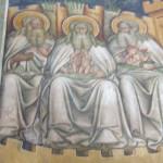 Patriarchi Soleto