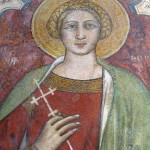 Santa Soleto