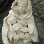 Madonna Emilia