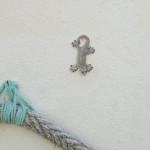 geco maiolica