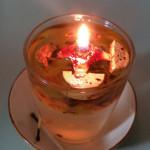 lampa Manuela