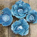 ciotoline blu