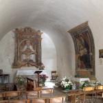 Chiesa dell'Alto.JPG