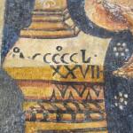 data latina
