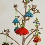 albero-campanelle
