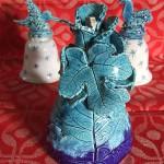 campanelle-blu