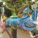 uccellino-blu